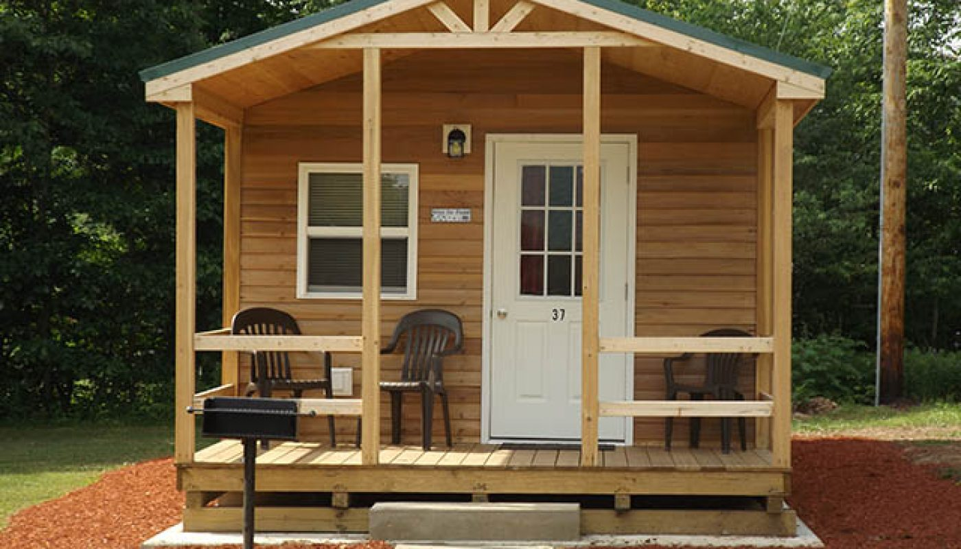 vacation rental in PA