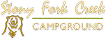 stony fork creek camp in pa grand canyon